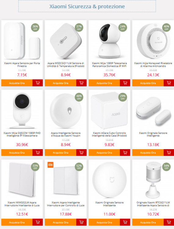 screenshot_2019-01-10 promozione di gadget xiaomi fino a -70%(1)