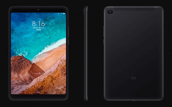 Xiaomi-Mi-Pad-4-Plus.png