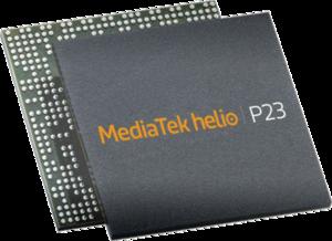 300px-helio_p23