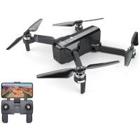 SJRC F11! Il Drone del Momento?