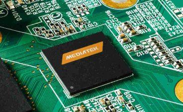 mediatek-helio-p60-e-p70-750x460