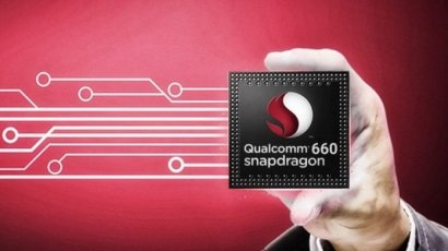 qualcomm-snapdragon-660