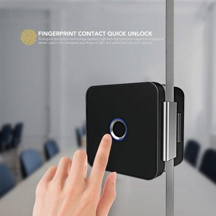 xiaomi-sherlock-serratura-della-porta-di-vetro-g-di-impronte-digitali-keyless-con-bluetooth-app-di-1