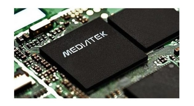 mediatek-to-630x346