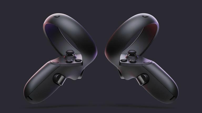 oculus-quest-19247.768x432.jpg