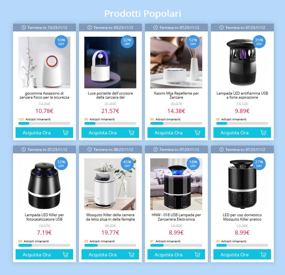 Screenshot_2019-04-15 Offerte dei prodotti per anti-zanzare