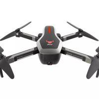 ZLRC BEAST SG906! Nuovo DRONE ECONOMICO con CAM 4K!