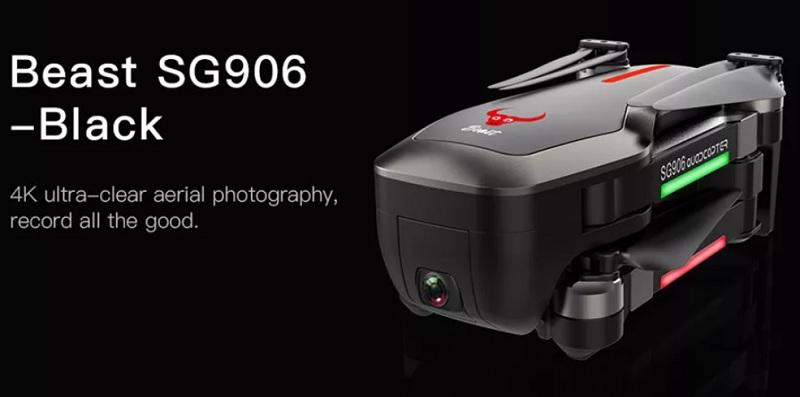 ZLRC_Beast_SG906_drone_quadcotper.jpg