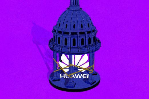 acastro_190305_3265_huawei_congress_0001.0