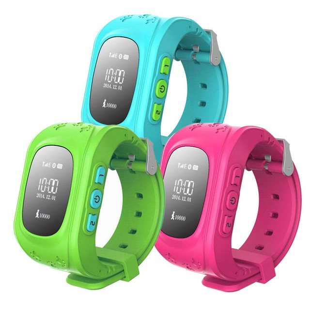New-2016-Pink-Children-GPS-Tracker-Smart-Watchs-For-Blue-Smartwatch-Q50-Wearable-Devices-Satellite-Android.jpg_640x640.jpg