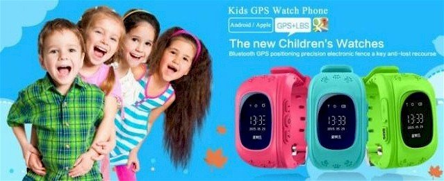 Q50-smartwatch-for-kids.jpg