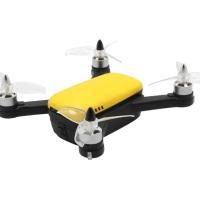 NINJA FUNSKY 913! Drone SUPER LEGGERO!