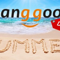 BANGGOOD SUMMER PRIME SALE! OFFERTE CALDISSIME!