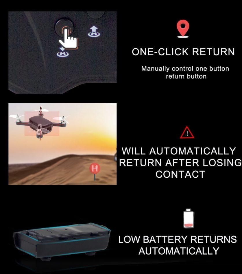 Ninja-913-GPS-Drone-caratteristiche-837x1024.jpg