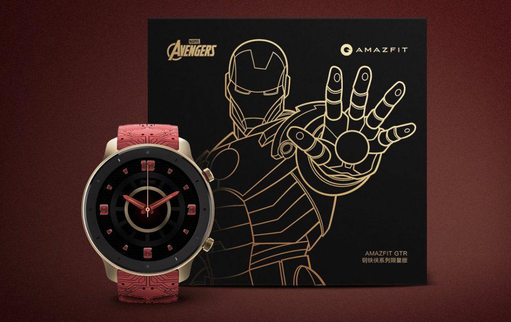 Amazfit-GTR-Iron-Man-Edition-1024x647.jpg
