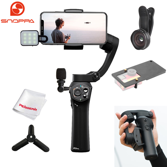 Snoppa-Atom-Foldable-Pocket-Sized-3-Axis-Handheld-Gimbal-Stabilizer-for-iPhone-Samsung-XiaoMi-Huawei-Phone.jpg_640x640.jpg
