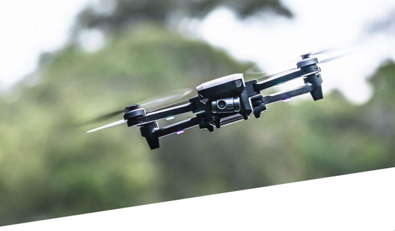 Mantis-G-Drone-5d2d6303.jpg