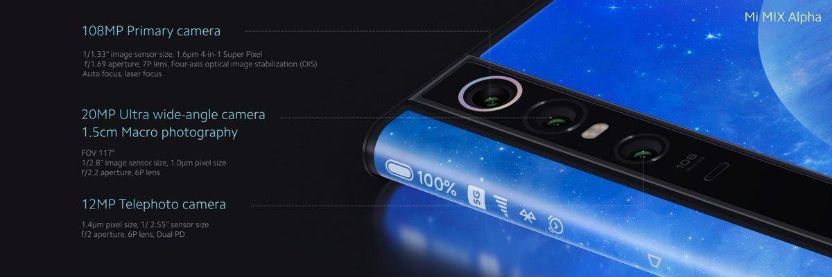 Xiaomi-Mi-Mix-Alpha-fotocamera.jpg