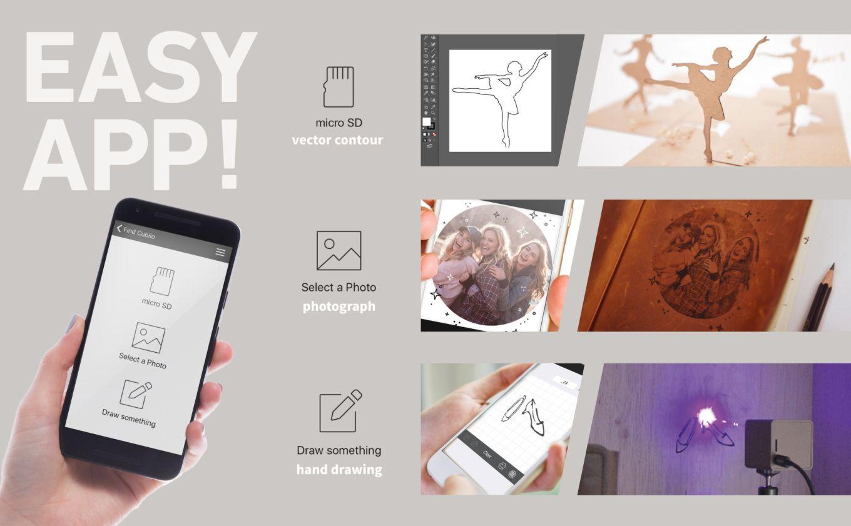 app-process-for-amazon0815-2220x1373.jpg