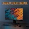 XIAOMI XMMNT238CB! Monitor per PC Bello ed Economico!