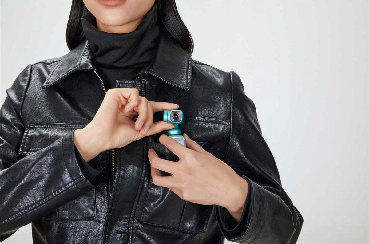 feiyutech-unveils-the-feiyu-pocket-a-small-budget-friendly-4k-gimbal-camera-exibart-street-photography-00.jpg