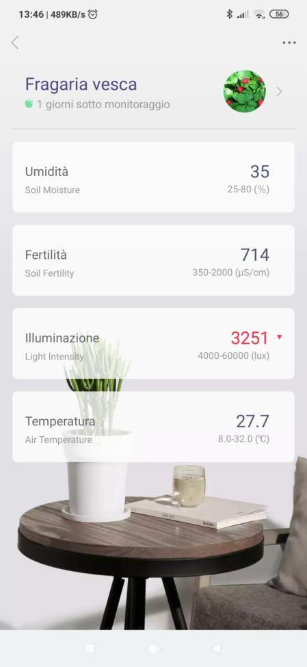 Screenshot_2019-08-05-13-46-19-067_com.huahuacaocao.flowercare-768x1664