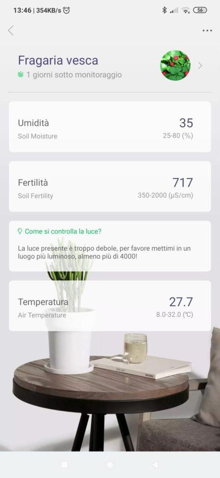 Screenshot_2019-08-05-13-46-22-757_com.huahuacaocao.flowercare-768x1664