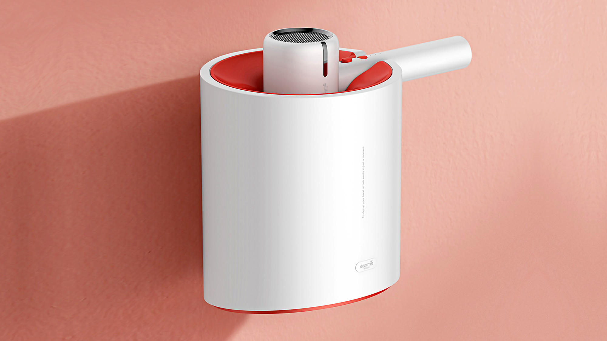 Xiaomi-Deerma-Hand-and-Hairdryer-Hybrid-Featured-image-copy.jpg