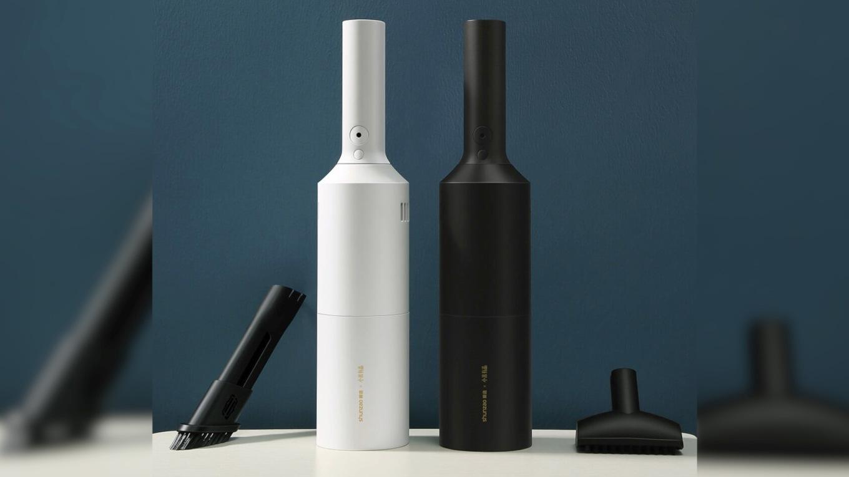 shunzao-vacuum-cleaner-z1-e-z1-pro-aspirapolvere-wireless-su-youpin-1.jpg