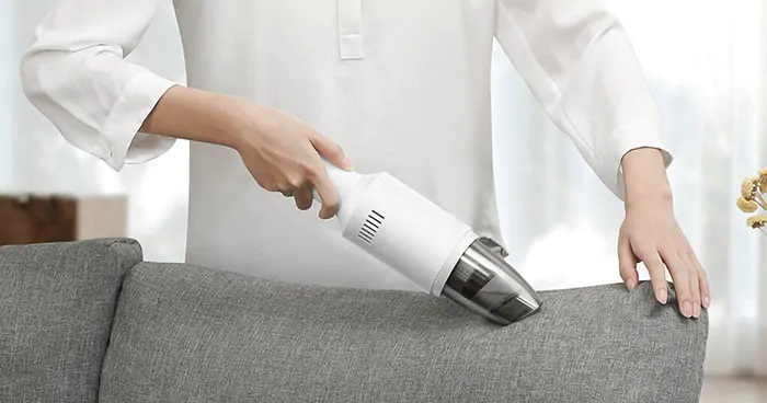 Xiaomi-SHUNZAO-Wireless-Hand-Vacuum-Cleaner-2aaa