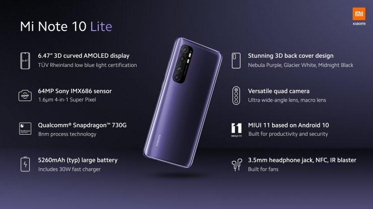 1588261694_961_Xiaomi-Mi-Note-10-Lite-Redmi-Nota-9-Pro-e