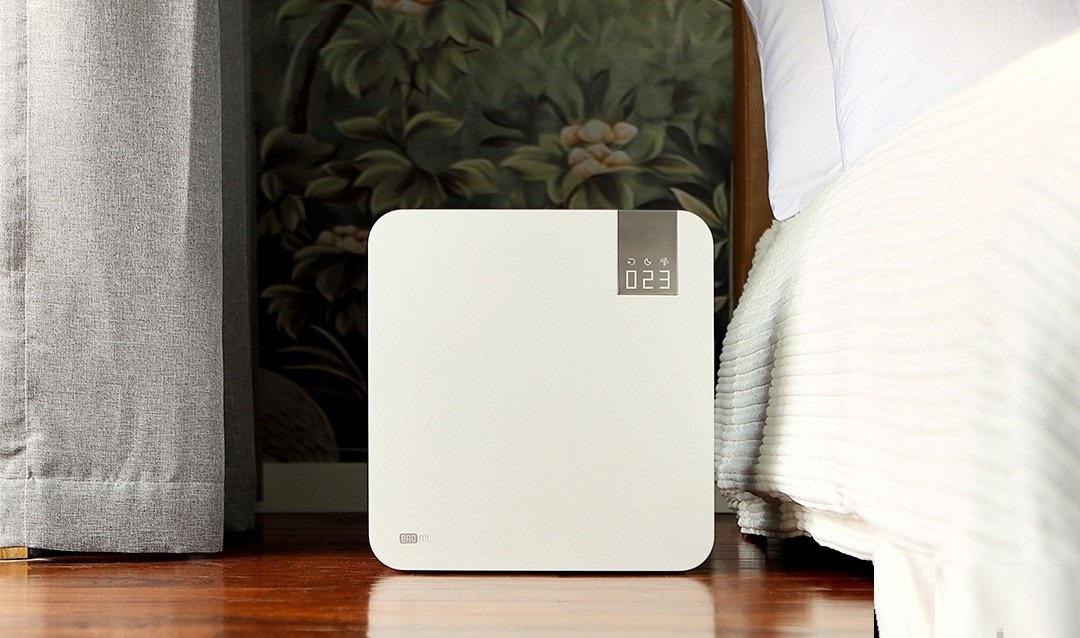 xiaomi-baomi-lite-white-bmi450a-air-purifier-007287831581526193.jpg