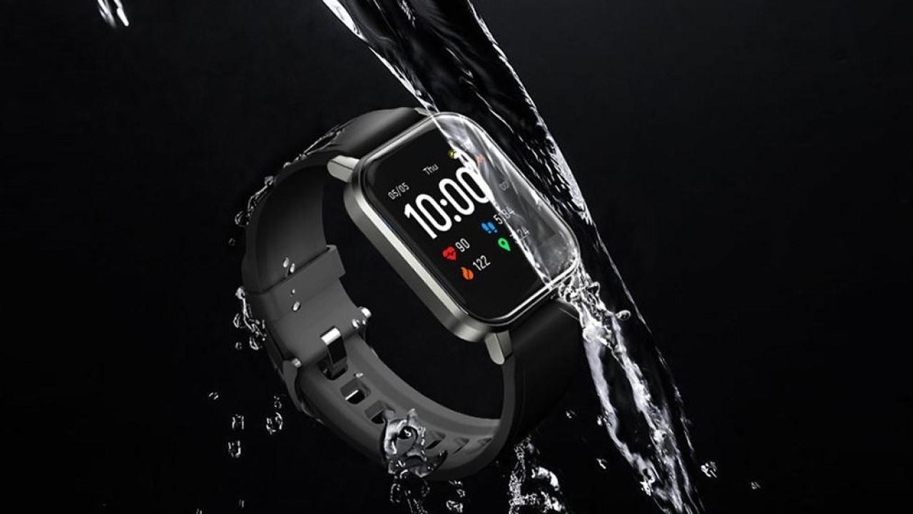 Xiaomi-Haylou-LS02-Smartwatch-5.jpg