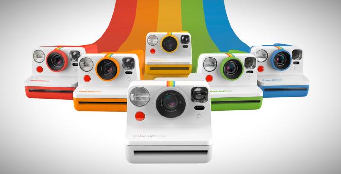 main_Polaroid-Now_KV-1536x806larga
