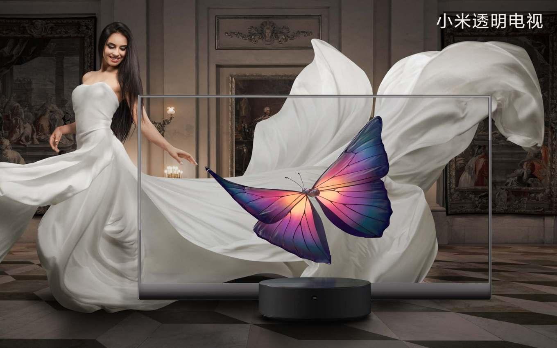 Mi-TV-LUX-OLED-Transparent-Edition_013-1