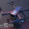 MJX B20! Nuovo DRONE ECOMICO CON EIS... ne sentivamo davvero il bisogno?!