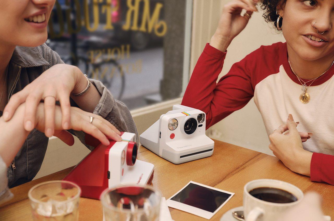 Polaroid-Now-