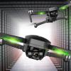 ZLRC SG906 PRO 2: Il MIGLIOR DRONE PER PRINCIPIANTI ora con GIMBAL A 3 ASSI!