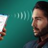 UMIDIGI A9 PRO: Lo SMARTPHONE ECONOMICO che MISURA LA TEMPERATURA CORPOREA!