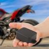 TRACKTING SMART ALARM: Antifurto GPS SENZA SIM!
