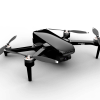 C-FLY FAITH 2 PRO: Il DRONE del RISCATTO!