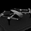 C-FLY FAITH 2 PRO: Il DRONE del RISCATTO!