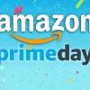 AMAZON PRIME DAY 2021: Ecco QUANDO INIZIA!