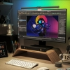XIAOMI YEELIGHT LED SCREEN LIGHT BAR PRO: Lampada RGB da Monitor!